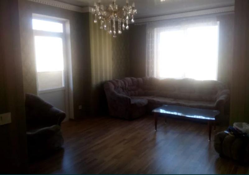 продажа двухкомнатной квартиры номер A-165403 в Киевском районе, фото номер 7